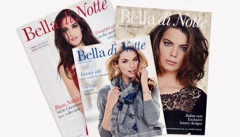 TA_BelladiNotte_Covers