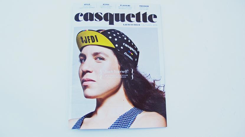 casquette-cover